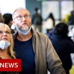 Coronavirus: How bad is the situation in Europe? – BBC News