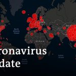 How the world is trying to contain the coronavirus – latest updates | DW News