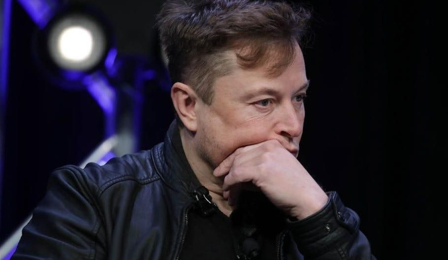 One of Elon Musk's most vocal supporters just wrote a 3,000-word op-ed slamming his opinions on the coronavirus and reliance on 'Tesla superfans'
