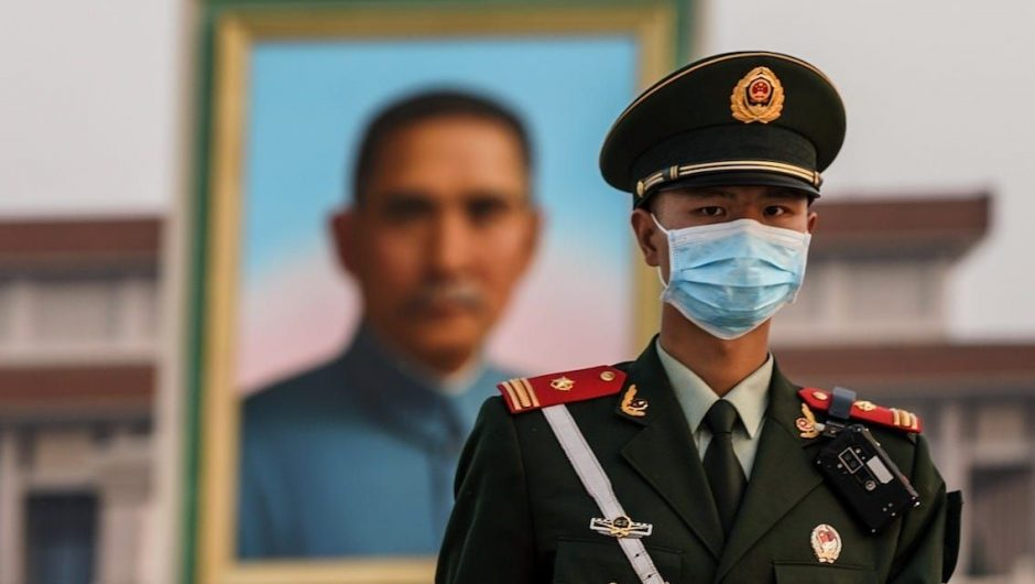 China hid crucial information about the coronavirus early on. Here's what was really happening while Chinese authorities stayed silent.