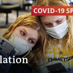 Coronavirus: What experts can tell us about isolation | Covid-19 Special