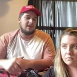 Ky. couple on house arrest after wife tests positive for coronavirus but refuses to sign quarantine order