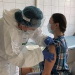 Russia seeks to approve COVID-19 vaccine by mid-August: report