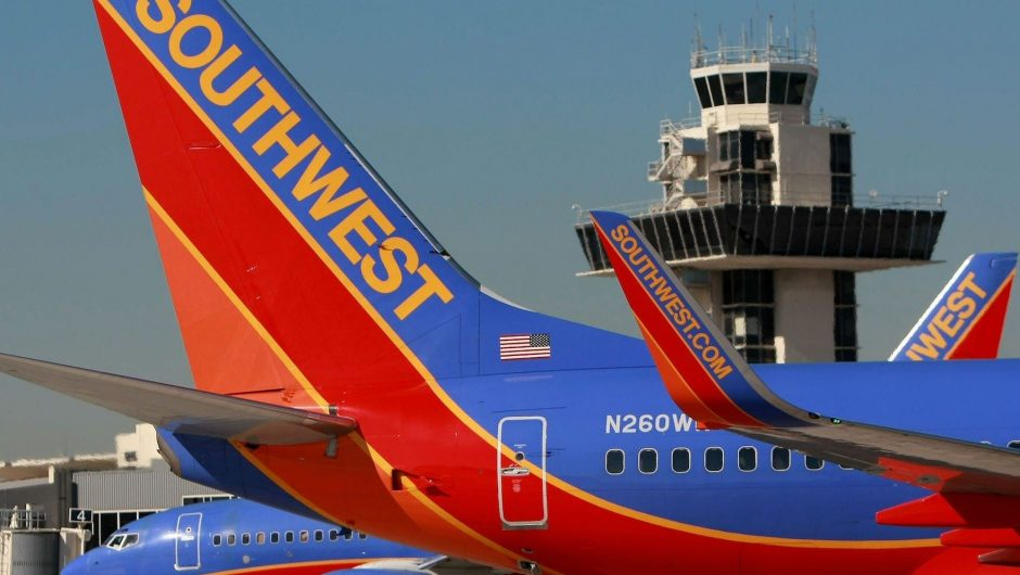 Southwest is rolling back its COVID-19 cleaning protocols to speed up plane turnaround times, even as the pandemic continues to spread