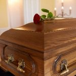 40 family members test positive for coronavirus after funeral