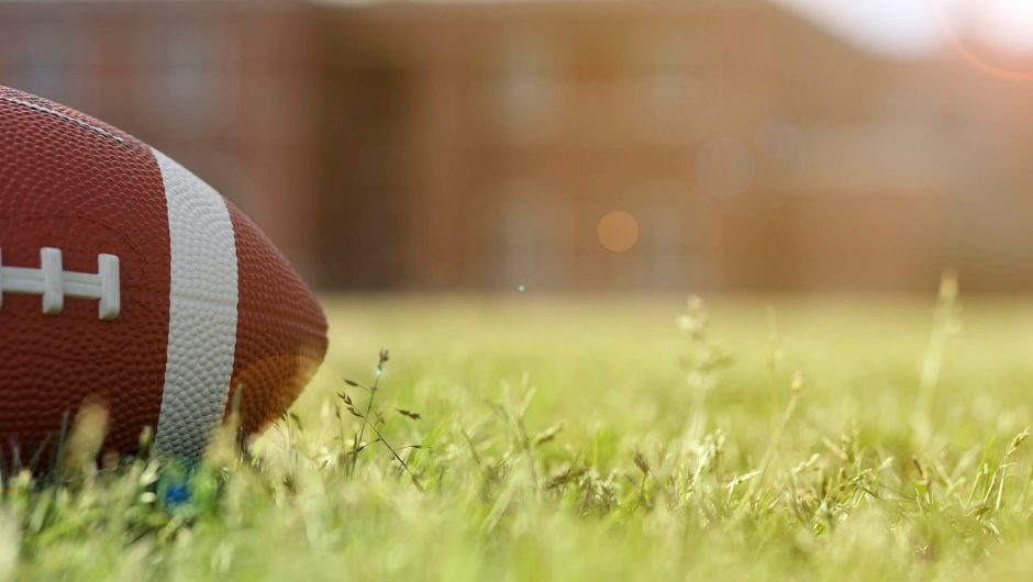 Youth football coach fired for exposing players, coaches to COVID-19