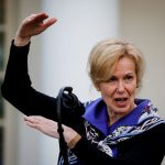 Coronavirus response coordinator Dr. Deborah Birx reportedly says she is 'distressed' at direction of White House COVID-19 task force