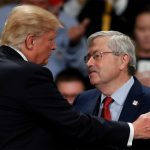 Outgoing US ambassador to China rips Beijing over COVID-19