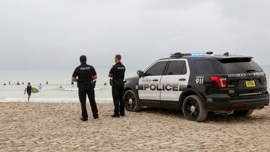Miami Beach 'concerned about a surge' as 26 more employees test positive for COVID-19