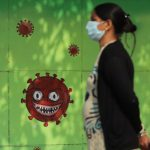 Coronavirus lockdown sees share of women on India's stock market rise