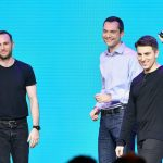 Airbnb refunded $1 billion in bookings and lost 80% of business this year, but its founders say the coronavirus crisis 'was just the beginning,' as the company files to go public