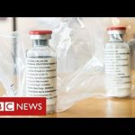 US buys most supplies of key coronavirus drug – BBC News