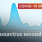What will the coronavirus second wave look like? | COVID-19 Special