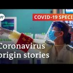 Where did the coronavirus come from? | COVID-19 Special