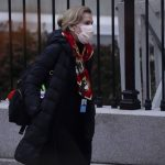 CDC to shorten COVID-19 quarantine to 10 days, 7 with test