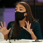 Alexandria Ocasio-Cortez and Rand Paul publicly feud over whether lawmakers should take the COVID-19 vaccine immediately