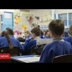 "Coronavirus: govt scientific advice ""inconclusive"" on safe reopening of primary schools – BBC News"