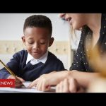 Coronavirus warning: primary schools in England may not be able to re-open in June – BBC News