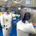 New life into theory COVID-19 is result of China lab leak