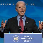 Joe Biden announces $1.9 trillion COVID-19 economic package