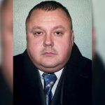 UK serial killer Levi Bellfield offered COVID-19 vaccine