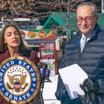 New Yorkers can get $7K for COVID-19 funerals, say Schumer, AOC