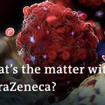 Germany temporarily halts AstraZeneca vaccinations | Coronavirus latest