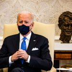 Why Joe Biden ditched bipartisan dealmaking to pass his COVID-19 relief bill