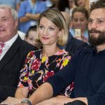 Jamie Dornan's father, a renowned doctor, dies of COVID-19 at 73