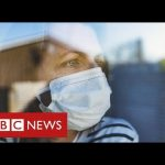 1.7 million more people told to shield from coronavirus in England – BBC News