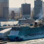 Norwegian can require cruise passengers show proof of COVID-19 vaccination, judge rules
