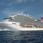 27 people on board Carnival Cruise Line ship test positive for COVID-19