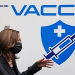 The U.S. will reportedly approve booster shots for all 3 COVID-19 vaccines at 6 months, not 8