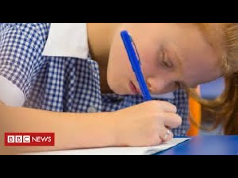 Coronavirus:  PM insists primary schools in England will reopen on June 1st – BBC News