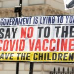 Making fun of anti-vaxxers who died of COVID-19 is a dark indication that we've all surrendered to the disease